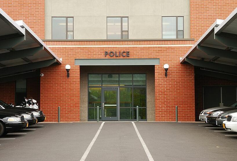 Police Station.jpg
