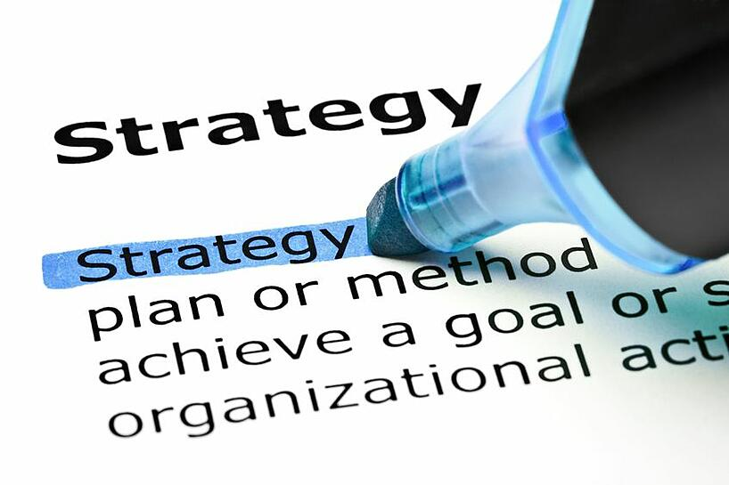 Strategy-highlighter.jpg