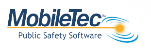 MobileTec Public Safety Software