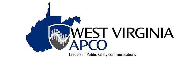 West Virginia APCO